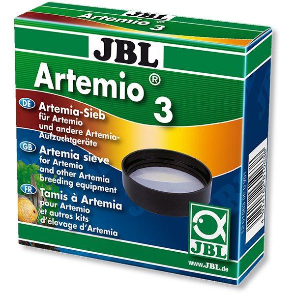 Artemio-3