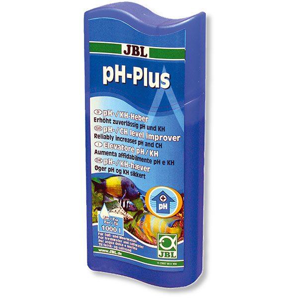 JBL-pH-Plus