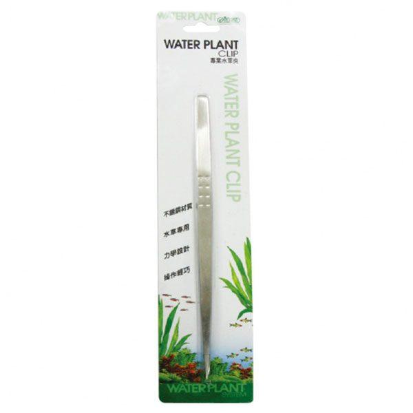 گیره گیاه جدید _ Ista Water Plant Clip Pro