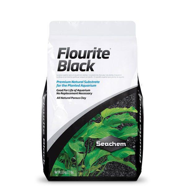 فلوریت بلک Flourite Black