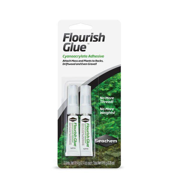 فلوریش گلو Flourish Glue
