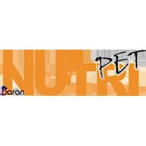 نوتری پت Nutri Pet