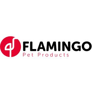 فلامینگو FLAMINGO