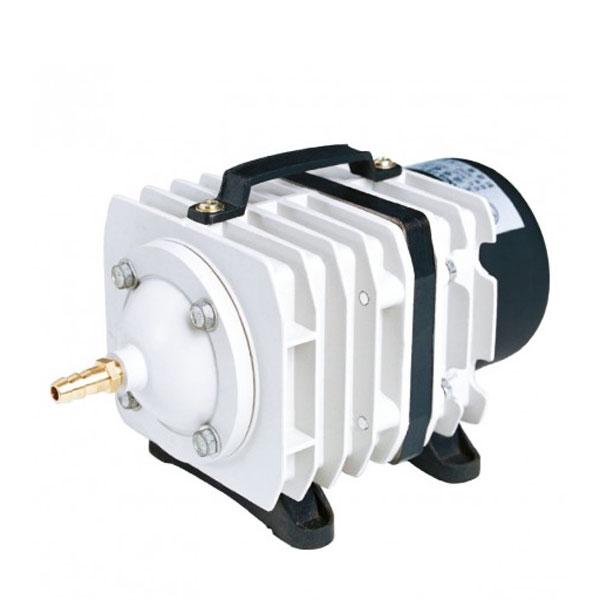 کمپرسور هوا سری ACQ بویو - BOYU air compressor