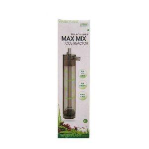 راکتور دی اکسید کربن سری L 529 ایستا - Ista Max Mix CO2