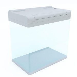 آکواریوم آماده 50 لیتری آکوا - AQUA Aquarium 460