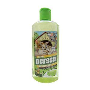شامپو نرمال پرسا - Perssa Animal Shampoo