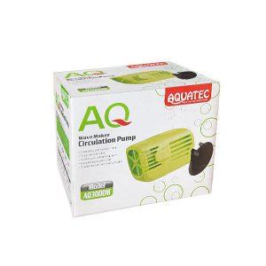 موج ساز 6 وات آکواتک - Aquatec AQ3000M