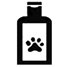 مکمل و درمانی سگ