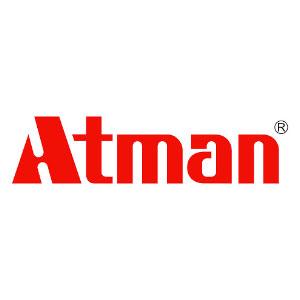 آتمن Atman
