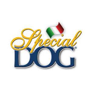 اسپشیال داگ Special Dog