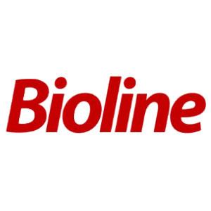 بیولاین Bioline