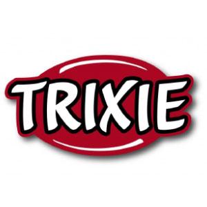 تریکسی TRIXIE