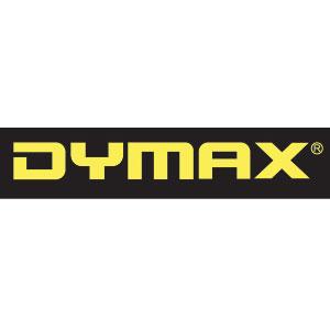 دایمکس Dymax