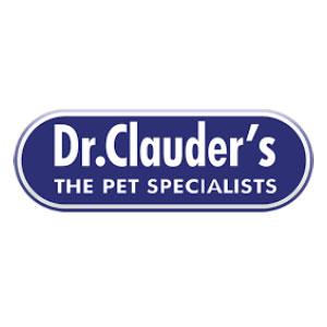 دکتر کلودرز Dr.Clauder's