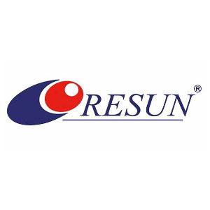 ریزن Resun