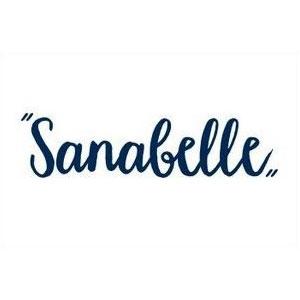 سانابل Sanabelle