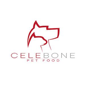 سلبن Celebone