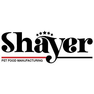 شایر Shayer