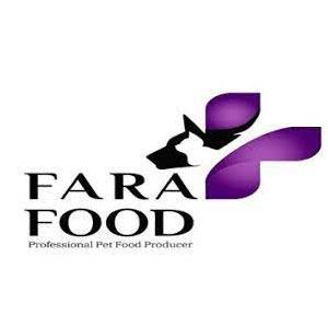 فرا فود Fara Food
