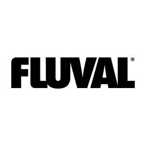 فلووال Fluval