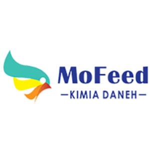 مفید MoFeed