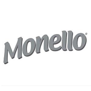 مونلو Monello