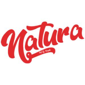 نچرا Natura