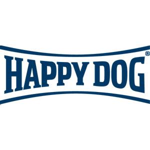 هپی داگ Happy Dog