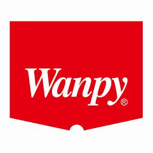 ونپی Wanpy