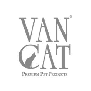 ون کت VAN CAT