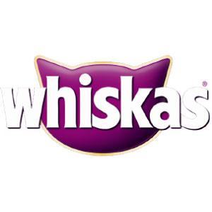 ویسکاس Whiskas