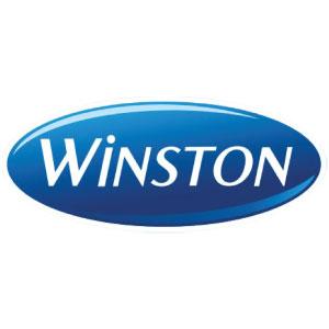 وینستون Winston