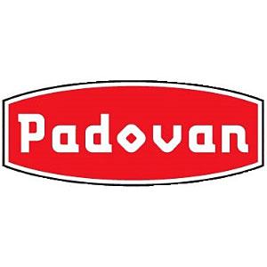 پادوان Padovan