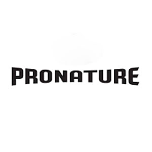 پرونیچر Pronature