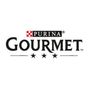 گورمت Gourmet